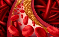 dabigatran, afib, blood thinners, anticoagulants