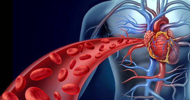 preventing strokes, warfarin, blood thinners, atrial fibrillation