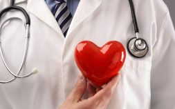 what is AFib, AFib, atrial fibrillation