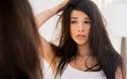Get the Ultimate Hair Loss Treatment for Your Hair, hair loss, hair loss treatments for women